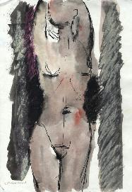 John Emanuel