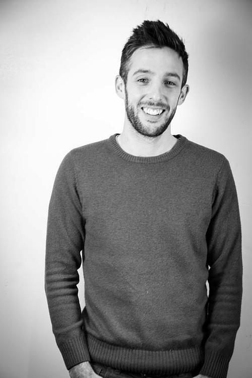 Dan Profile Picture