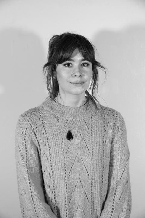Gemma Profile