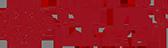 Sulis Footer Logo